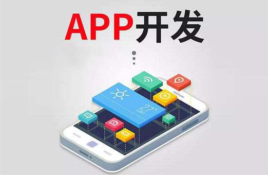 App开发_电商APP开发针对的用户有哪些